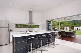 kitchen designs cairns. contemporary kitchen by cairns design \u0026 construction firms tropical trend homes designs