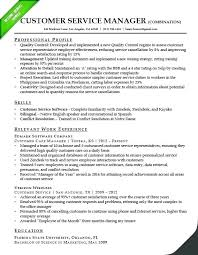 Functional Resume Pdf Examples Of Functional Resume Pdf A Combination Orlandomoving Co