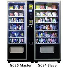 Countertop Vending Machine Stunning Used Vending Machines Piranha Vending