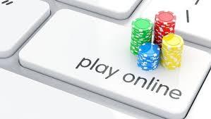 Keuntungan lebih besar Dengan Betting Olahraga | Breaking news kasino online