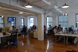 open floor office. slideshow_soho_office_space_open_floor_plan open floor office