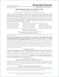 sap bw resume samples sample sap bw resume wlcolombia