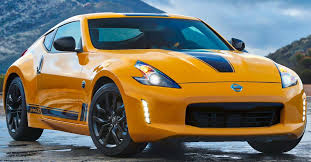 2018 nissan 350z. brilliant nissan nissan rolls out a stunning tribute 370z to honor all the zcars of the  last 50 years  maxim throughout 2018 nissan 350z 0