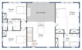 barn home floor plans. Fine Home Barn House The Suffolk Floor Plans  With Barn Home H