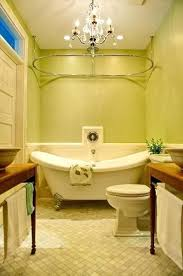 bathroom remodeling dc. Bathroom Remodeling Washington Dc In Ideas Kitchen And .