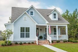 small houses plans. Perfect Plans Plan Images To Small Houses Plans