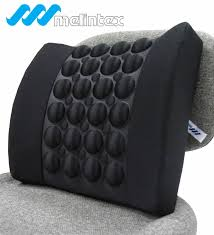 stirring back support for office chair picture lumbar cryomats org reviews pillow pregnancy india um