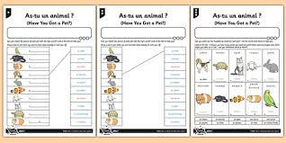 250 free phonics worksheets covering all 44 sounds, reading, spelling, sight words and sentences! Free French Phonics Worksheets Worksheet Cashier Math Test Interesting Numbers Money Word Free French Phonics Worksheets Worksheets Interactive Math Converting Time Worksheets Ks2 Secondary Math Tutor Free Printable Caps Worksheets Time Problems