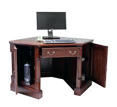 corner computer desk corner computer desk small corner computer desk uk