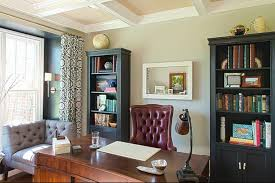 home office rug placement. Home Office Rug Placement. Chic Coffered Ceiling Vogue Chicago Transitional Remodeling Ideas With Placement Y