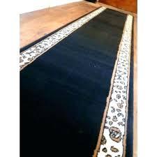14 ft long runner rug foot floor runners rugs with matching 4 wide 14 ft long runner rug