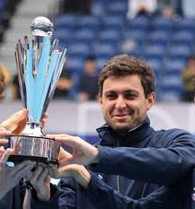 Aslan karatsev fan page dedicated to the inevitable rise of the tennis world's biggest talent. 5gfvk2rjbgfqzm