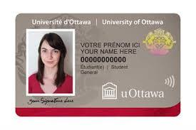 With On Solution Systems Embarks Campus-wide E-commerce Ottawa Itc University Of A