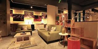 Small Picture Studio Pepperfry Bangalore Furniture Stores Pepperfry