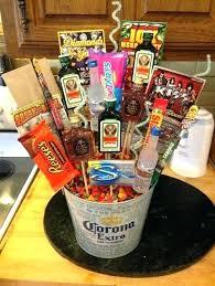 good 21st birthday gifts for boyfriend birthday ideas boyfriend the best boyfriends on unique 21st birthday