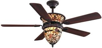 ornate lighting. Best Home: Alluring Ornate Ceiling Fans At Traditional With Lights From Lighting O