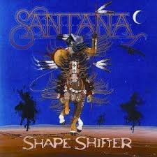 Carlos <b>Santana</b> // <b>Shape</b> Shifter | KVNF Public Radio