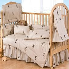 country crib bedding french baby girl style nursery sets