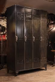 Deco Design Pas Cher Belgique Renaud Jaylac Antiquites Brocante Toulouse Meuble Industriel