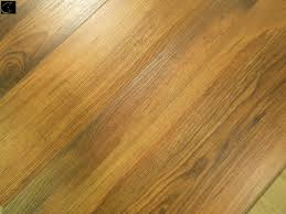 item 21 barnside plank laminate flooring 8mmx5 x48 by bluelinx 20 boxes a grade additional flooring of this style may be available