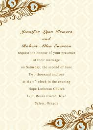 wedding invitation card verses in sinhala wedding invitation Sinhala Wedding Cards Poems wedding invitation card verses in sinhala broprahshow sinhala wedding invitation poems