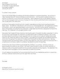 Letter Of Recommendation For Adoption Sample Sample Adoption Reference Letter Letter Of Recommendation For