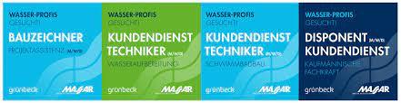 MASSAR Koblenz GmbH: Stellenangebote