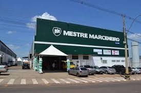 Casa do marceneiro tem como foco o segmento de marcenarias em são josé do rio preto. Mestre Marceneiro Loja Sao Jose Do Rio Preto Em Sao Jose Do Rio Preto Sp Marcenarias Net Br
