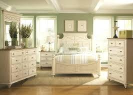 antique white bedroom sets – digitalizace.info