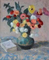 Lola Fink | Artnet