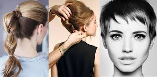 European Hair Style Top 10 Most Popular European Hairstyle Trends For Women 20162017 6560 by wearticles.com