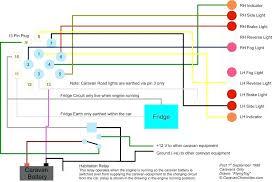 marine wiring diagram symbols sgpropertyengineer com marine wiring diagram symbols tracker grizzly boat wiring diagram new boat audio wiring diagram basic symbols