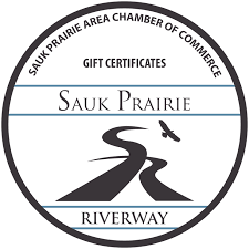 gift certificates sauk prairie area chamber of commerce wi 673 jpg