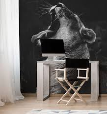 home office wall. Home Office. Click The Image To Go Wall Mural Page Or Scroll Bottom Browse Our Hand Picked Selection Of Murals And Wallpaper Office