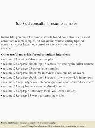 Eaching Resume Objective Inspirational Creative Resume Sample