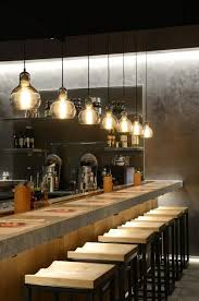 restaurant bar lighting. wagamama meadowhall focus design restaurant bar lighting t