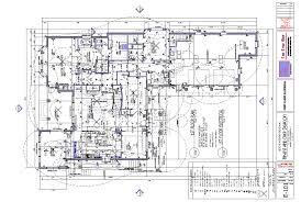house plans sections elevations pdf riverside custom