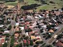 imagem de Rondon Paraná n-1