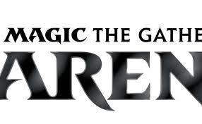 Magic: The Gathering - Hauptset 2019 für das Sammelkartenspiel