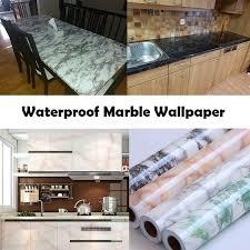 waterproof marble