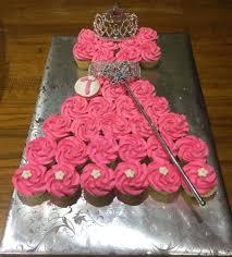Simple Princess Birthday Cake Ideas Easy Buyviagranow