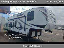 2018 genesis toy hauler. modren hauler 2018 genesis supreme toy hauler 40cr in phoenix az with genesis toy hauler