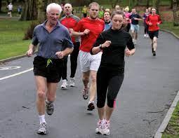 5K run - Wikipedia