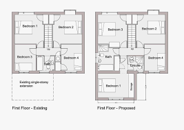 house plans dwg best of small house drawing plans free dwg house plans autocad