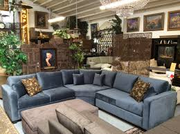 funky furniture sf.  Funky Full Size Of Sofa Design Los Angeles Sofas Custom Made Couches Funky  Furniture Sf Contemporary With F