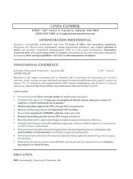 Resume Builder Military Military Resume Builder Sample Resume