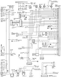 1990 chevy truck neutral safety switch wiring diagram wiring diagram \u2022 4L60E Transmission Plug Wiring Diagram chevy safety switch wiring chevy wiring schematics wiring diagrams rh bajmok co chevrolet turn signal wiring