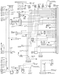 1990 chevy truck neutral safety switch wiring diagram wiring diagram \u2022 4l60e transmission wiring schematic chevy safety switch wiring chevy wiring schematics wiring diagrams rh bajmok co chevrolet turn signal wiring