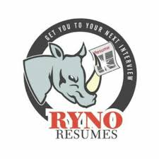 Ryno Resumes Career Counseling 1111 N Harrison Ave Kirkwood