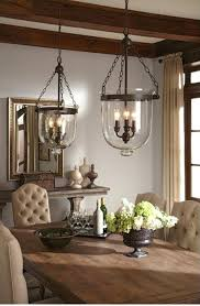 large rustic chandeliers large size of dinning pendant lights large rustic chandeliers large chandeliers rustic country